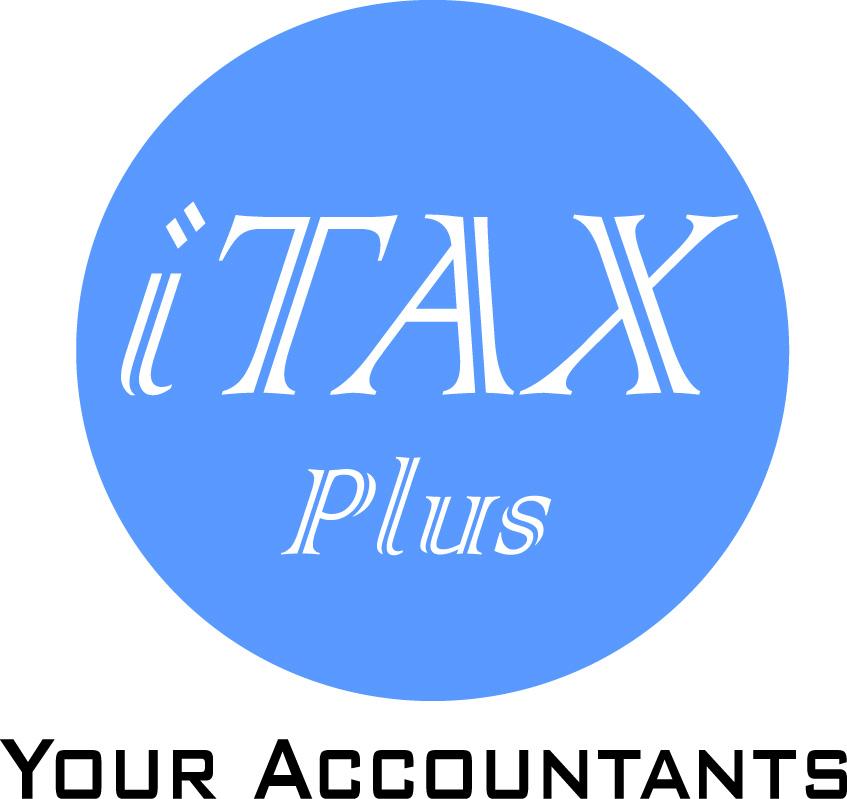 Itaxplus Logo